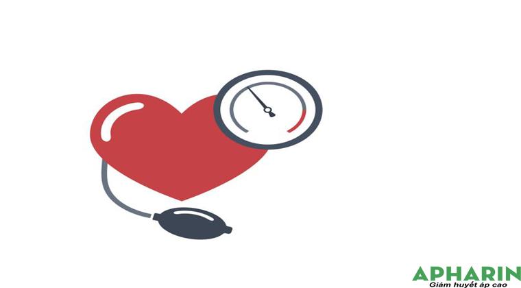 Cao huyết áp và mất ngủ – khi bạn ngủ, trái tim vẫn làm việc