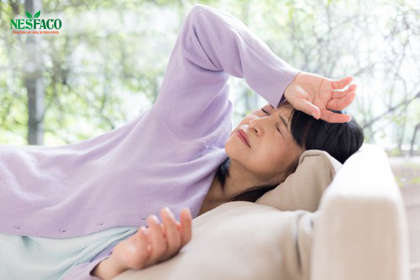 Cao huyết áp buổi sáng – không thể xem thường